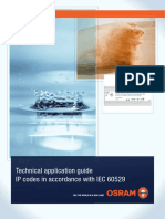 technical-application-guide-ip-codes-in-accordance-with-iec-60529.pdf