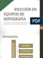 Tema1 Reproducción en Equipos de Reprografía (2)