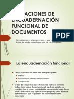 Tema2 Operaciones de Encuadernación Funcional de Documentos (1)