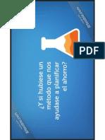 Formato de Diapositiva