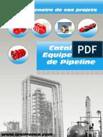 catalogue -equipement-de-pipeline.pdf