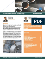 CT Standard Cargo Steel Disclaimer Final Art-2(1)