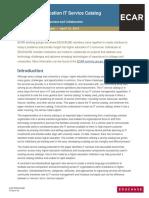 ECAR-SC.pdf