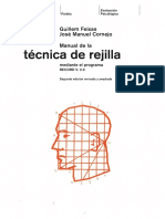 Manual_de_la_tecnica_de_rejilla (pags 1-31).pdf
