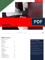 Jl Annual Report 2016
