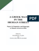 Bilinguismo_grecorromano_en_la_Peninsul.pdf