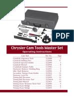 Chrysler Cam Tools Master Set.pdf
