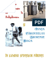 -viata-parintelui-arsenie-boca-in-lumina-sfintilor-parinti.pdf
