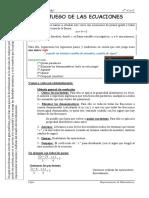 1ESO-El_Juego_de_las_Ecuaciones.pdf