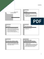 P1-2Profesi dan prinsip-prinsip profesionalisme [Compatibility Mode].pdf
