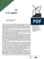 Kolakowski Diabo.pdf