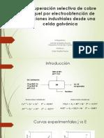 Presentacion Paper EW