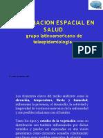 Grupo Latinoamericano Teleepidemio Marceloscavuzzo