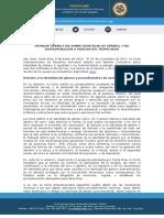 OPINIÓN CONSULTIVA SOBRE IDENTIDAD DE GÉNERO - CIDH.pdf