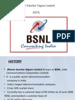 BSNL S