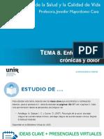 06022018 222247PsicologiaSaludCalidadVida Sesion11 TEMA8