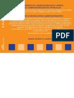MUESTRA PUBLICACIÓN (1)