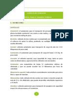 Material Para El Examen Teorico Licencia Conducir Municipio de Bahia Blanca