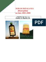 Agencja Reklamowa - Podniebne Loty