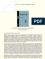 """Mapocho"" de Nona Fernández"