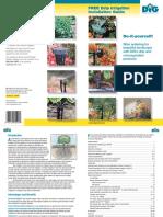 dig timers catalog DSL20-L.pdf