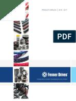 All Product Catalog • FDPC-003