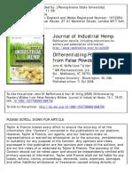 Differentiating Powdery Mildew from False Powdery Mildew.pdf