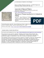 Review of Flowering Control in Industrial Hemp.pdf