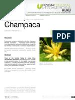 Dialnet-ArbolesDelValleCentralDeCostaRica-5123371