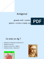 2aAg.ppt