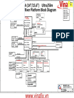 17mb35 Service Manual | Hdmi | Amplifier