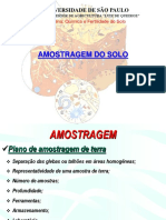 SISTEMAS DE IRRIGAÇÃO.pdf