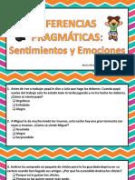 TEA-Teoria-de-la-Mente-INFERENCIAS-PRAGMÁTICAS-Sentimientos-y-Emociones