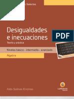Desigualdades e inecuaciones (1).pdf