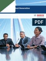 Commercial Brochure EnUS 1213388811