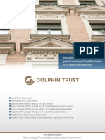 Dolphin Trust