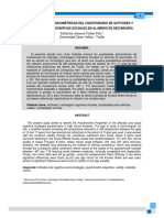 85-Texto del artículo-214-2-10-20171124.pdf