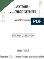 anatomie-des-membres-inferieurs.pdf