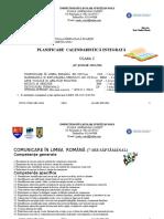0_0_planificare_calendaristica_integrata.doc