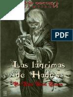 Vampiro Edad Oscura - Las Lagrimas de Hades (extraoficial).pdf