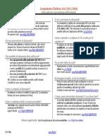 guida-rapida-flc-cgil-alla-presentazione-della-domanda-graduatorie-di-istituto-terza-fascia-ata-2017-2020.pdf