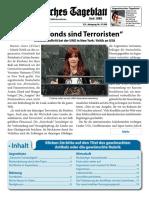 Argentinisches Tageblatt - Edición del 26-09-14
