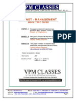 251396238-Free-Solved-Paper-New-Pattern-Ugc-Net-Management.pdf