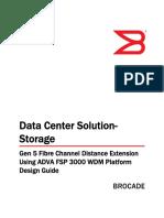 AON104-FSP 3000 7U - Layout B-ds.pdf