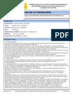 0904712280144dc3_tcm7-19646.pdf