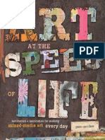 Art at the Speed of Life_S11_BLAD_web