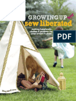 Growing Up Sew Liberated S11 BLAD Web