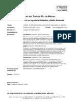 RTFM Análisis de alternativas para nueva estación depuradora en Macastre. 2010.pdf