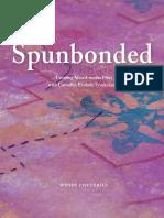 Spun Bonded S11 BLAD Web