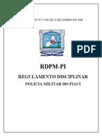 Decreto_n_3.548-1980_RDPMPI (1).pdf